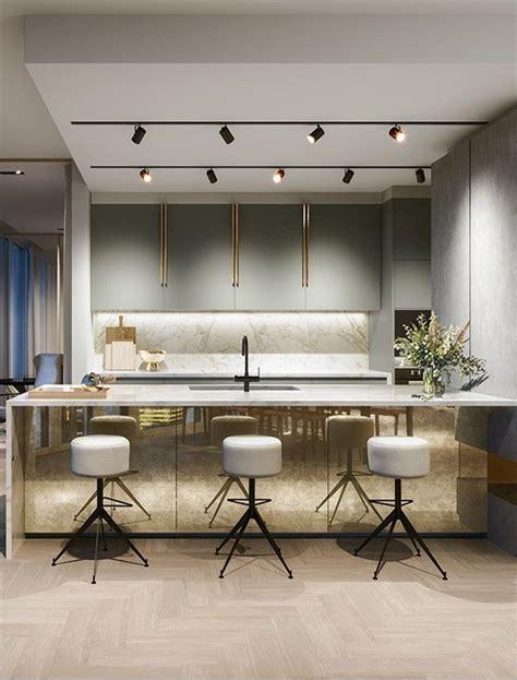 contemporary track lighting kitchen kitchen graceful modern kitchen track lighting