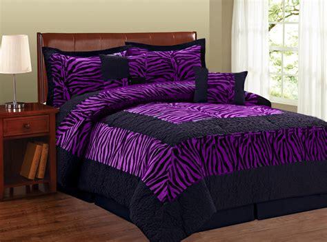 zebra print bedroom furniture zebra print bedroom set home design
