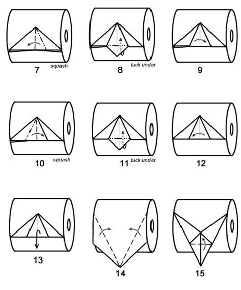 toilet paper origami flower 1000 ideas about toilet paper origami on