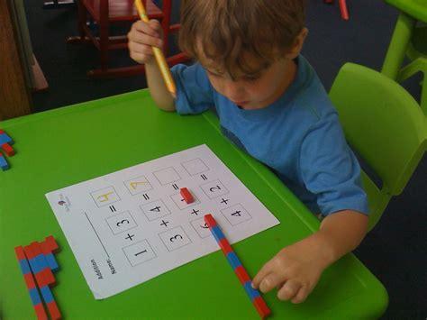 montessori math math kit brilliant minds montessori store