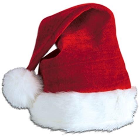 santa and hats apparel partycheap