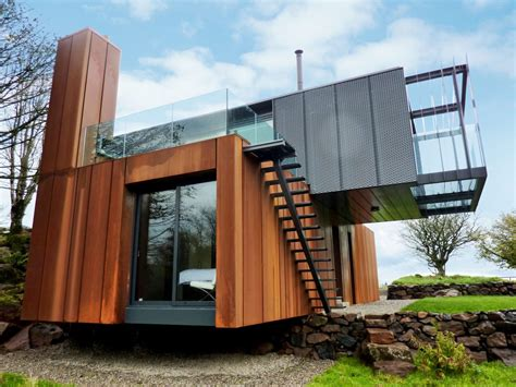 grand designs grand designs shipping container home by bradley