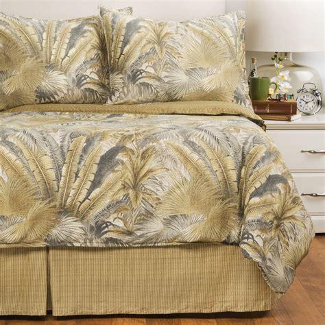 bahama comforter set bahama comforter set 28 images bahama king comforter