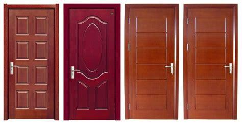 bedroom door design new bedroom door decor ideasdecor ideas
