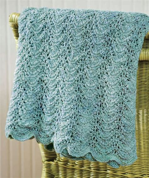 knitting afghan patterns knit wave afghan knitting pattern memes