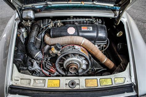 how do cars engines work 1994 porsche 911 auto manual 1982 porsche 911sc engine 01 rennlist