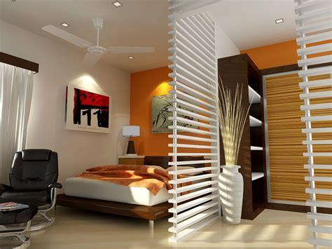 the home interior luxurious home interiors