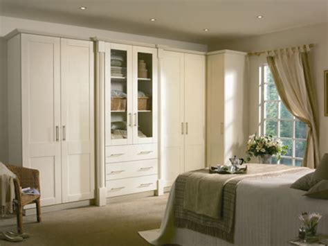 designer fitted bedrooms fitted wardrobes stockport bespoke fitted wardrobe design