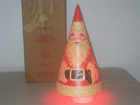 Econolite Motion Lamp by 12 Best Images About Vintage Christmas Motion Lights On