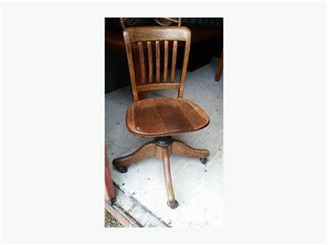 krug furniture kitchener krug furniture kitchener s treasure trove sold 1930s h