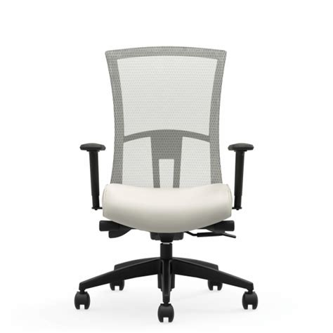 Are Chairs Worth It by Are Ergonomic Office Chairs Worth The Cost