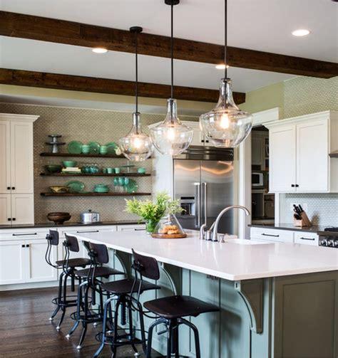 bronze pendant lighting kitchen 25 best ideas about kitchen island lighting on