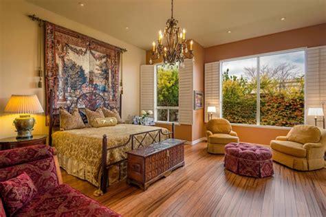 traditional bedroom design 17 traditional bedroom designs decorating ideas design