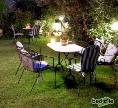 b b olive garden posada bed and breakfast nuoro bed and breakfast olive garden