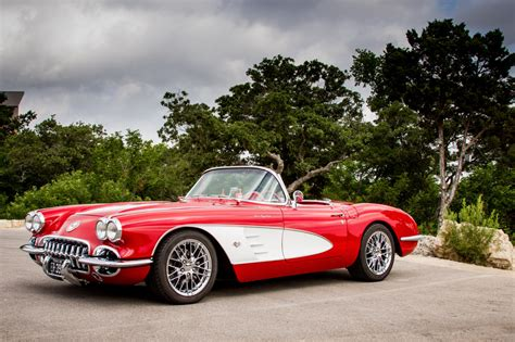 classic cars for sale usa classic american muscle cars for sale in the usa lesbian