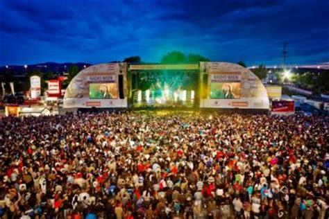 festival austria festivals holidays and major events in austria