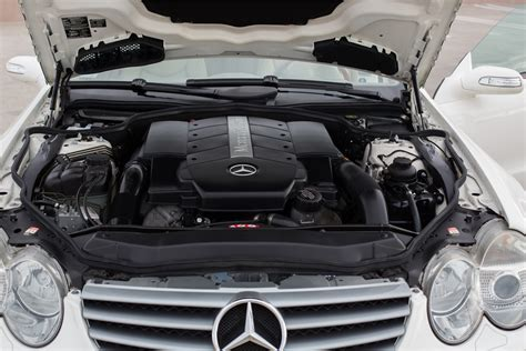 small engine repair training 2006 mercedes benz sl class electronic throttle control service manual small engine maintenance and repair 2005 mercedes benz sl class electronic toll