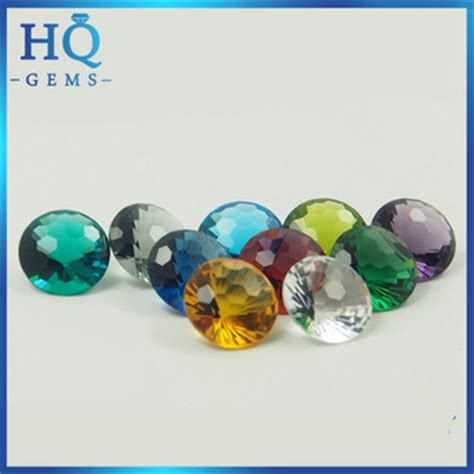 gems wholesale low price beautiful glass gem wholesale buy glass