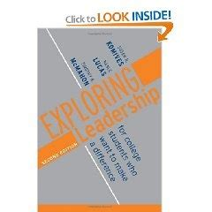 exploring leadership for college students who want to make a difference 17 best images about books for every phi sig on