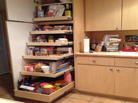 small kitchen cupboard storage ideas 31 amazing storage ideas for small kitchens