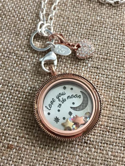 origami owl 2015 10 best ideas about origami owl 174 valentines day 2015 on