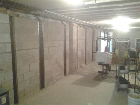quality basement systems quality 1st basement systems foundation repair photo
