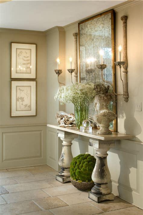 interior decoration tips for home interior design ideas home bunch interior design ideas