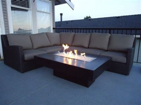 patio fireplace table patio fireplace table gen4congress