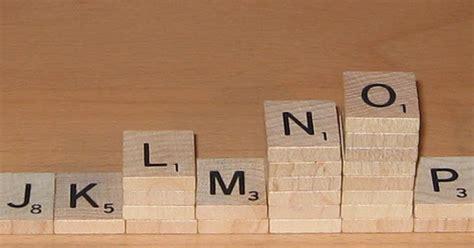letter distribution in scrabble statpics scrabble distribution