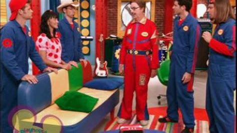 imagination movers knit knots imagination movers tooth hurts livedash pictures to pin on