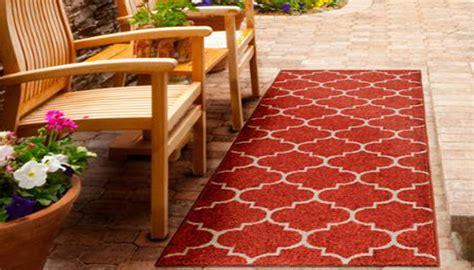 outdoor rugs only coupon outdoor rugs only coupon target 40 indoor and outdoor