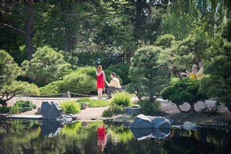 botanical gardens price denver botanic gardens wedding prices a denver botanic