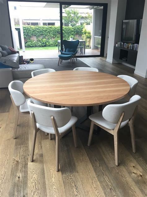 timber dining table timber dining tables australia lumber furniture
