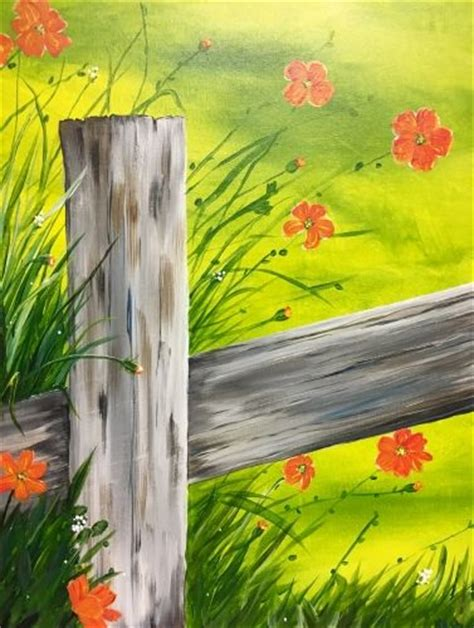 paint nite in ct best 10 painting ideas on 7th
