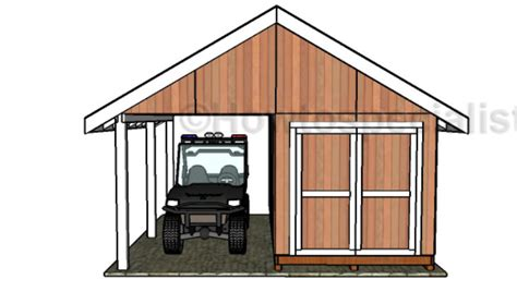 shed with porch plans free shed plans with porch 12 x 16 shed with porch pool house
