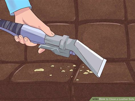 how to clean white leather sofa at home how to clean leather sofa with vinegar sofa cleaning
