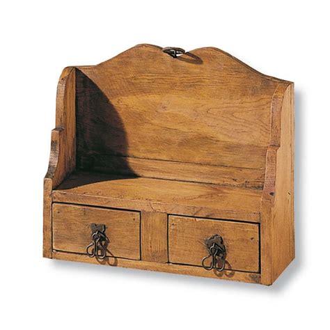 muebles de pino valencia muebles de pino valencia madrid barcelona