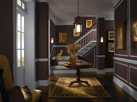 behr paint colors black colorfully behr color of the month black garnet