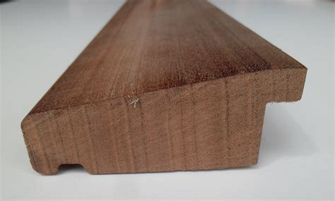 wooden exterior door sills softwood plant on window sill front cill replacement