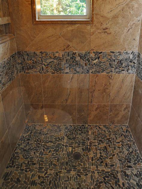 Subway Tile Designs For Bathrooms photos hgtv
