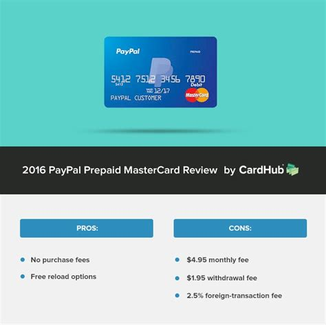 can you make a paypal with a prepaid card prepaid credit card for paypal setting up an apple tv