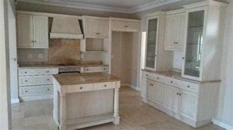 used kitchen cabinets sale used kitchen cabinets for sale by owner best used
