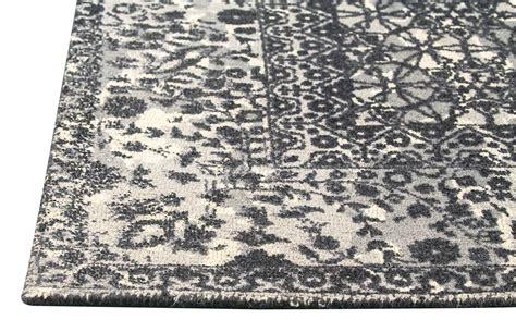 new 28 area rugs houston tx david rugs houston area
