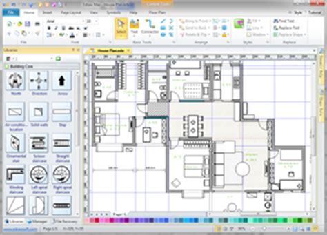 building plan maker building plan floor plan solutions