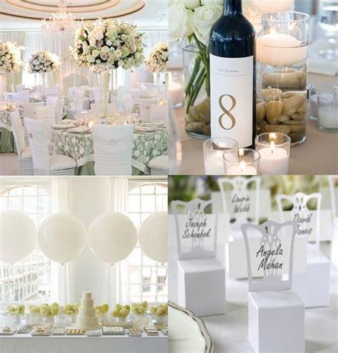 decoration mariage chetre a faire soi meme id 233 es de d 233 coration et de mobilier pour la