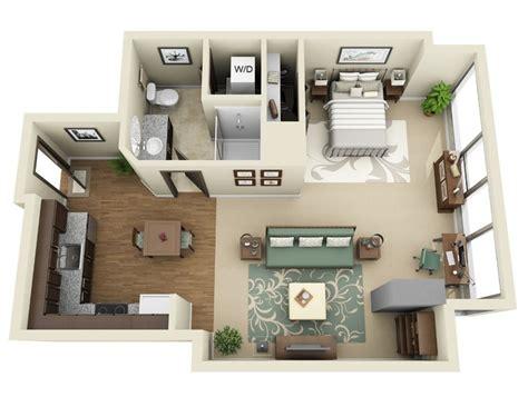 apartment layout design studio apartment floor plans home decor and design