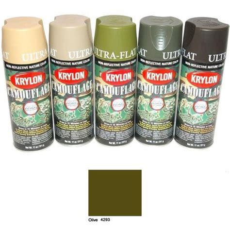 Props Sales Expendables Paint Spray Cans