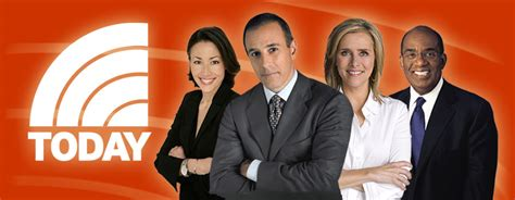 today show can you pass the today show test the rise to the top