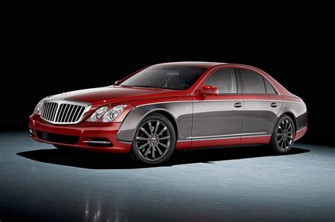 Maybach 57 Price by Maybach 57 Price Modifications Pictures Moibibiki
