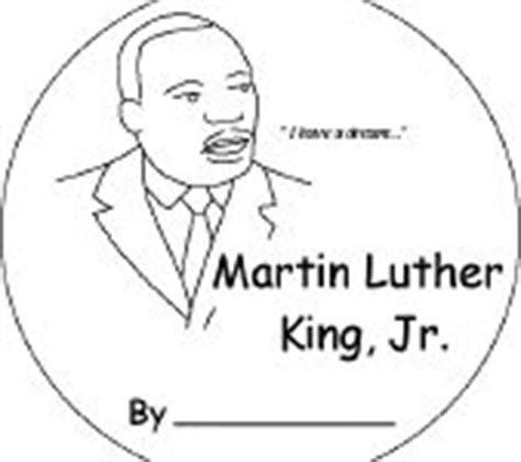 martin luther king jr crafts for martin luther king jr crafts on activities